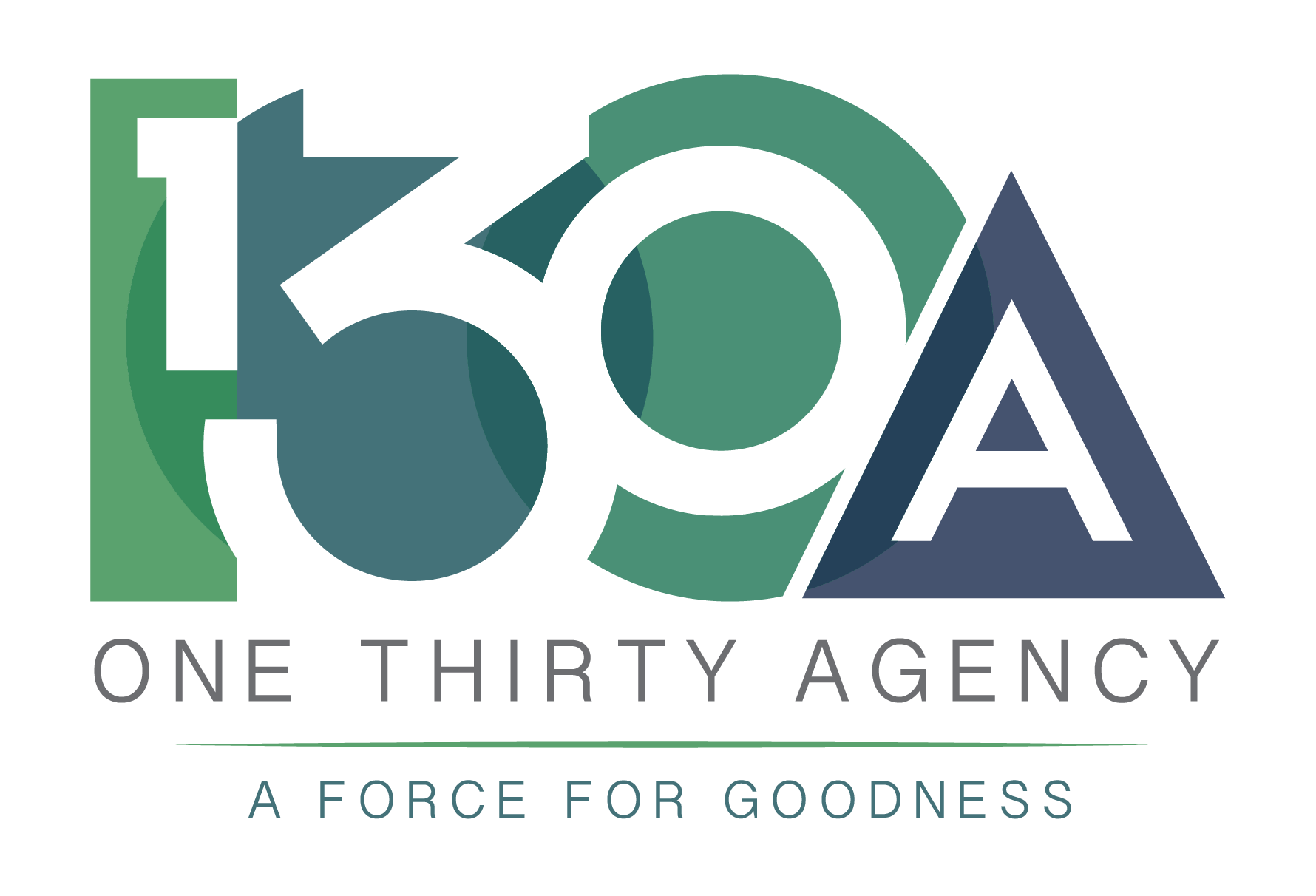 130A Logo