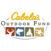 Bass Pro And Cabela's Outdoor Fund