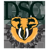 Dallas Safari Club Foundation