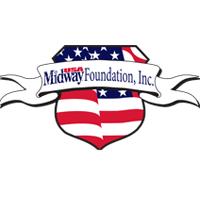 USA Midway Foundation, Inc.