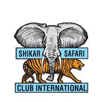 Shikar Safari