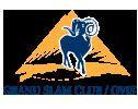 Grand Slam Club/Ovis