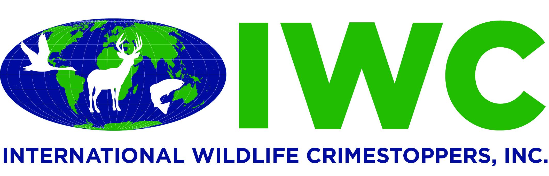 International Wildlife Crimestoppers
