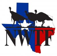 NWTF Logo RWB TEXAS NWTF E1549921652154