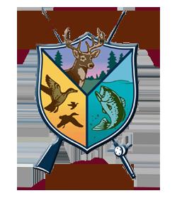 Sportsmans Club Of FW