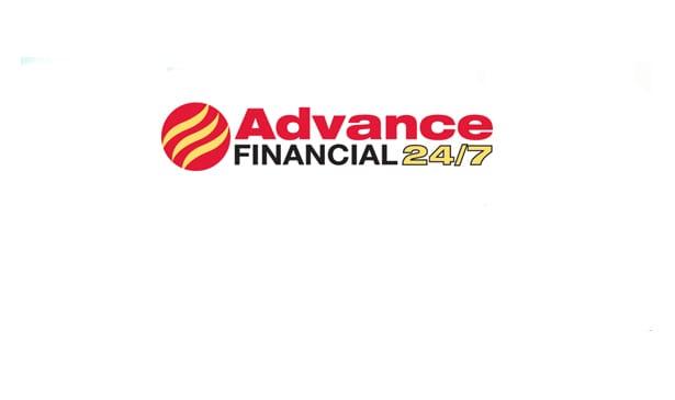 Adv Fin Logo
