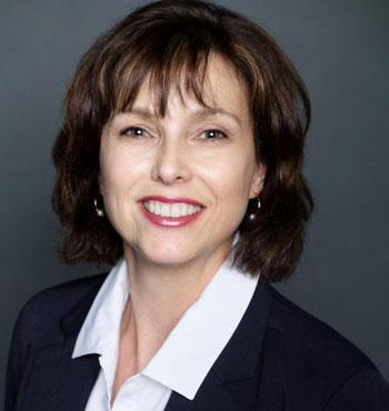 LeAnn Schmitt | Operations Manager