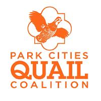 Park Cities Quail Coalition